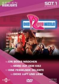 Die Rote Meile Vol. 5 (DVD) | heise online Preisvergleich / EU