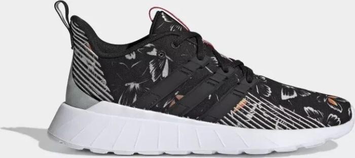 adidas Questar Flow core blackgrey six (Damen) ab € 74,99 (2020) | Preisvergleich Geizhals Deutschland