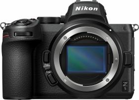 Nikon Z 5 Gehäuse (VOA040AE)