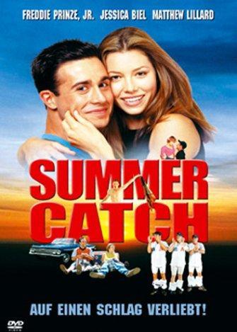 Summer Catch -- via Amazon Partnerprogramm