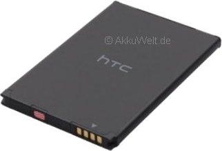 HTC BA-S520 Akku -- via Amazon Partnerprogramm