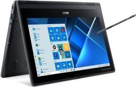 Acer TravelMate Spin B3 TMB311RN-31-C0X5, EDU (NX.VN2EG.001)
