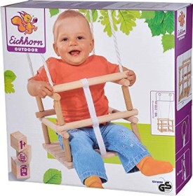 Eichhorn Toddler Swing (100004502)