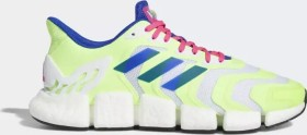 adidas Climacool Vento signal green/bold blue/shock pink (FX4731)