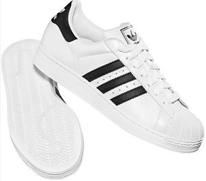 adidas Originals Superstar 2 Boys' Toddler Casual Basketball