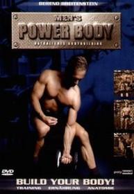 Men's Power Body