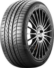 Goodyear Eagle F1 Asymmetric 265/35 R18 94Y