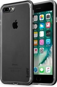 LAUT Exoframe für iPhone 7/8 Plus gunmetal (LAUT_IP7P_EX_GM)