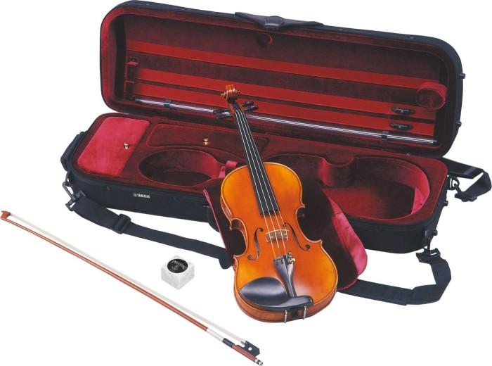 Yamaha V10SG Violine akustisch