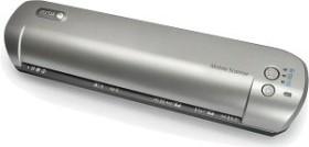 Xerox Mobile Scanner (497N01316)
