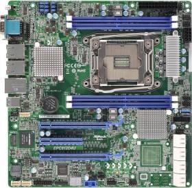 ASRock Rack EPC612D4U
