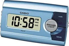 Casio Wake Up Timer PQ-31-2EF
