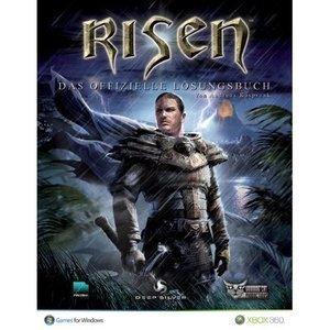 Risen (game guide)