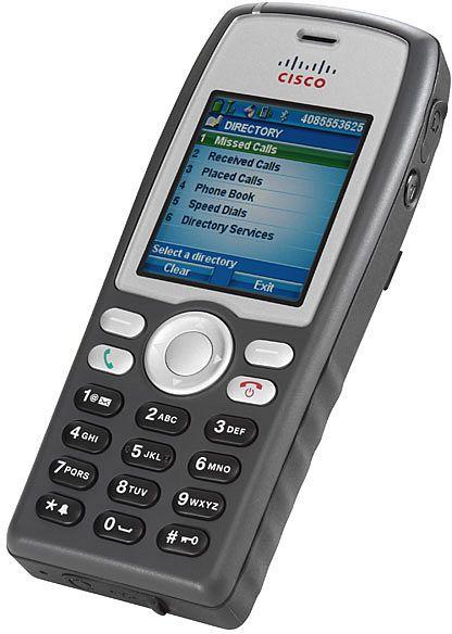 firmware sip on cisco phones ip 7941