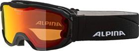 Alpina Pheos MM black (Junior) (A7239.8.31)