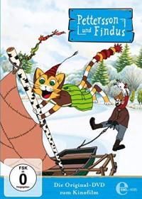 Pettersson und Findus - Der Film