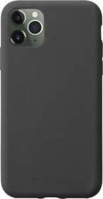 Cellularline Sensation für Apple iPhone 11 Pro Max schwarz (SENSATIONIPHXIMAXK)