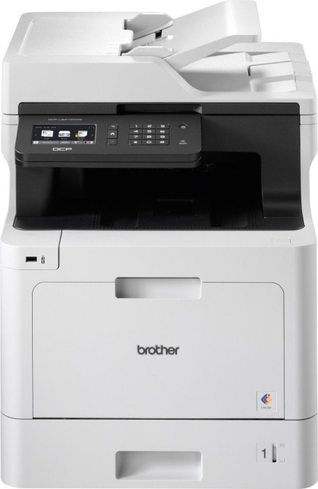 Brother MFC-L8690CDW, Farblaser (MFCL8690CDWG2)