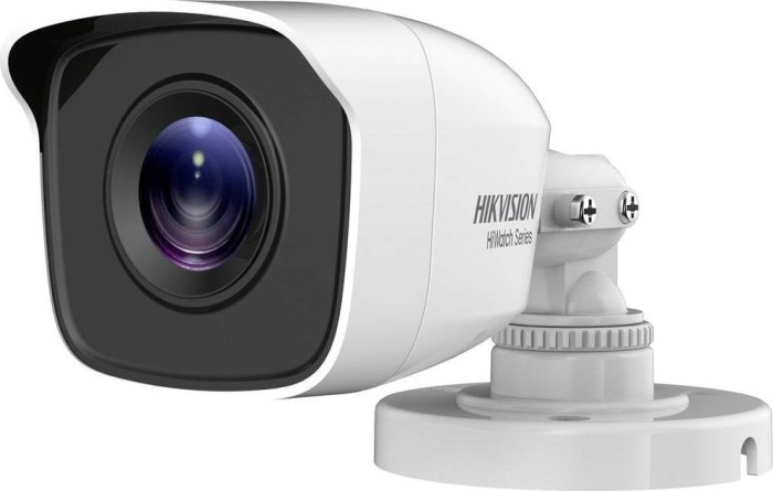 Hikvision HiWatch HWT-B120-M 3.6mm (300510027)