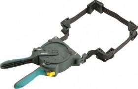 Wolfcraft one-hand-Rahmenbandspanner (3681000)
