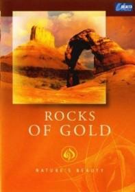 Rocks of Gold