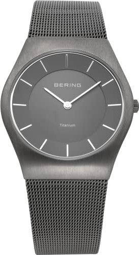 Bering titanium 11935-077 from £ 115 84