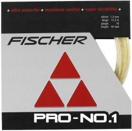 Fischer Pro Number One (Rollenware)
