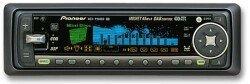 Pioneer MEH-P9000R