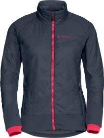 VauDe Minaki II cycling jacket eclipse (ladies) (40672-750)