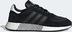 Adidas MARATHON TECH ftwr Weiß ftwr Weiß core schwarz EE4925