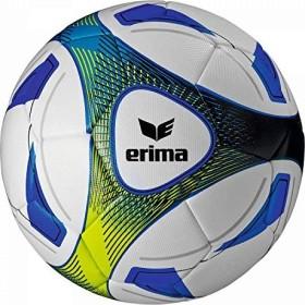 Erima Fußball Hybrid (719505)
