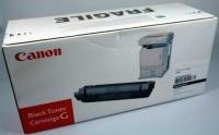 Canon Toner CRG-G/EP-84BK schwarz (1515A003)