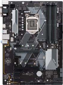 ASUS Prime H370-A (90MB0XN0-M0EAY0)
