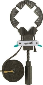 Wolfcraft Rahmenbandspanner (3416000)