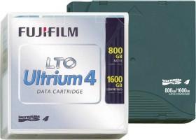 Fujifilm Ultrium LTO-4 cassette (48185)