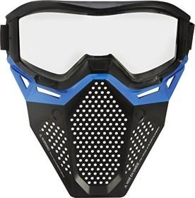 Hasbro Nerf Rival Face Mask blue (B1617)