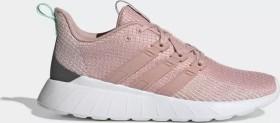 adidas Questar Flow pink spirit/grey six (Damen) (EG3641)