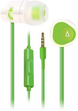 Creative MA200 grün (51EF0600AA008)