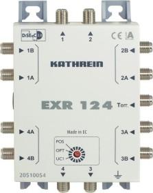 Kathrein EXR 124 DiSEqC-switching matrix (20510054)