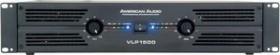 American Audio VLP-1500