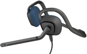 Plantronics .audio 646 USB (81961-05)