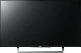 Sony KDL-43WD756