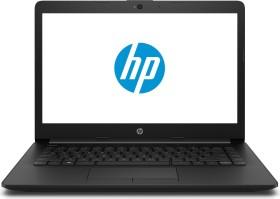 HP 14-ck0205ng Jet Black (4KE79EA#ABD)