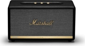 Marshall Stanmore II Voice with Google Assistant