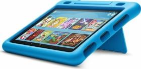Amazon Fire HD 10 KFMAWI 2019, ohne Werbung, 32GB, blau, Kids Edition (53-018726/53-018723)