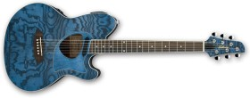 Ibanez Talman TCM50 (various colours)