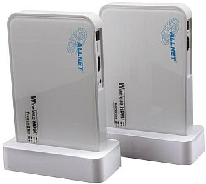 Allnet ALL1080PW (85371)