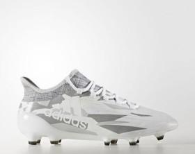 Adidas x16.1 FG Fußballschuhe