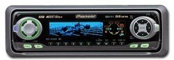 Pioneer DEH-P6300R
