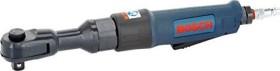 Bosch Professional Druckluft-Ratschenschrauber (0607450795)